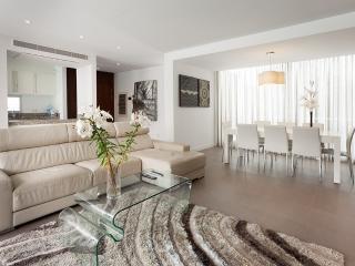 Nice Modern Villa - Costa Adeje vacation rentals