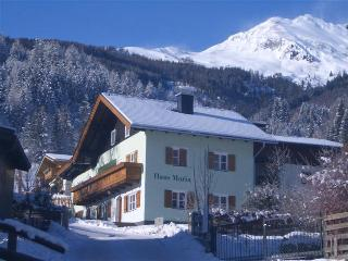 Adorable 4 bedroom Vacation Rental in Rauris - Rauris vacation rentals