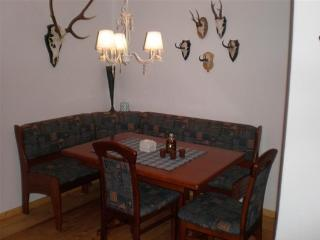 4 bedroom House with Internet Access in Rauris - Rauris vacation rentals