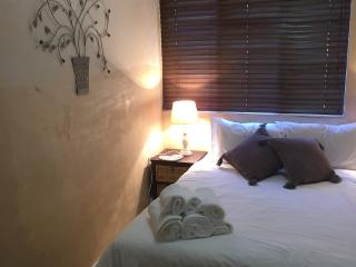 The Cottage - Vredenburg vacation rentals