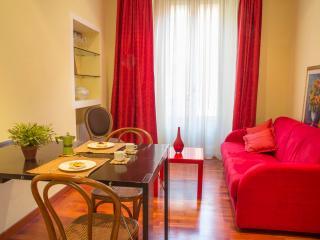ALF2 - COZY APT NEXT TO ARENA - Milan vacation rentals
