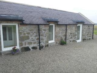 The Steading at Colehill Croft - Ellon vacation rentals