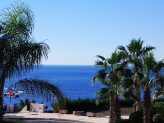 Coral Bay -Luxury 5 Bed Villa -5Mins Walk to Beach - Paphos vacation rentals