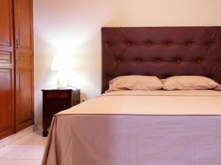 Los Jardines Apartment - Santiago vacation rentals