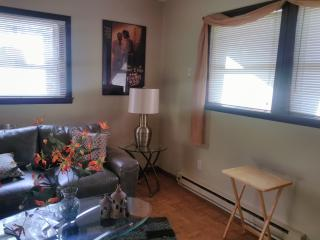 Cozy Condo with Internet Access and Satellite Or Cable TV - Boiceville vacation rentals