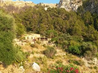 Fantástica Finca en Estellencs - Estellencs vacation rentals