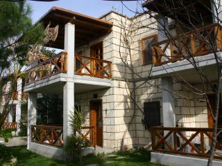 Nice 1 bedroom Apartment in Bitez - Bitez vacation rentals