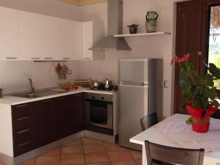 Appartamento Large - Palinuro vacation rentals