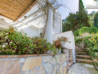 Lovely 5 bedroom Villa in Capri - Capri vacation rentals