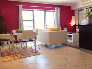 12th Floor Trendy Icon Apartment - Cape Town vacation rentals