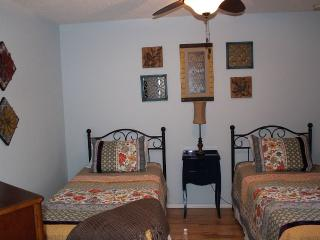You will love amazing view at this 2 bedroom - Hollister vacation rentals