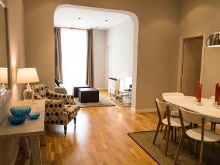 Cibeles 1 LMA7 - Madrid vacation rentals