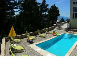 Apartments and Rooms Luana - Rijeka vacation rentals
