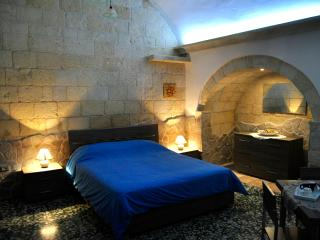 Romantic 1 bedroom House in Oria - Oria vacation rentals