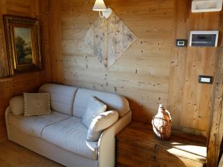 Cozy 1 bedroom Vacation Rental in Ovaro - Ovaro vacation rentals