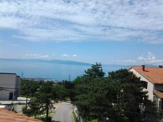 Nice 1 bedroom Rijeka Private room with Internet Access - Rijeka vacation rentals