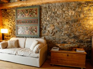 Cozy 2 bedroom Vacation Rental in Ovaro - Ovaro vacation rentals