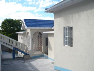 The primrose  private apartment - Discovery Bay vacation rentals