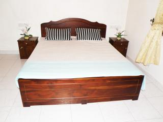 Dulux Duble Room with  Bath Tub - Negombo vacation rentals