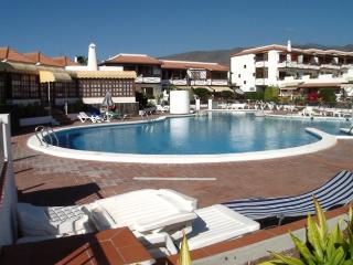 El Beril 2-bedrooms Bungalow - Costa Adeje vacation rentals