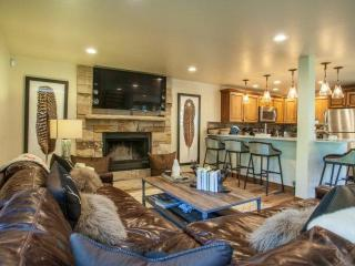 East Vail Home, Recently Remodeled! Private Hot Tub and easy bus access to Vail - Vail vacation rentals