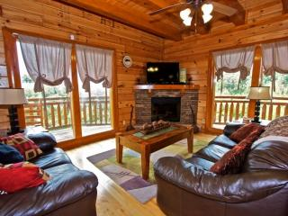 Best Little Pool House in the Smokies - Sevierville vacation rentals