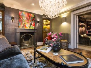 Stunning Luxury in Covent Garden - London vacation rentals