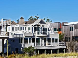 4 bedroom House with Internet Access in Harvey Cedars - Harvey Cedars vacation rentals