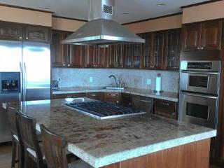 5 bedroom House with Deck in Plymouth - Plymouth vacation rentals