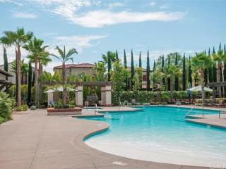 Beautiful Townhome near Disney - Pool, SPA - Anaheim vacation rentals