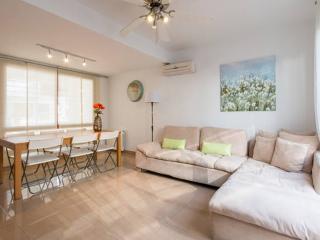 NICE HOUSE,ALL AMENITIES & CONFORT 3 KM CITY CENTE - Granada vacation rentals
