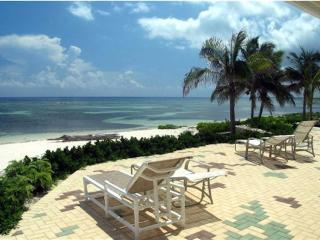 5BR-Ecstasea - North Side vacation rentals