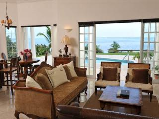 Bright House with A/C and Television - Ford vacation rentals
