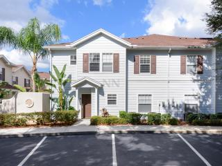 (3LVT29LH66) 3 bdrm Holiday Town-Home! - Kissimmee vacation rentals