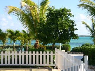 1 Bedroom Villa Rental - Full Resort Privileges!! - Great Exuma vacation rentals