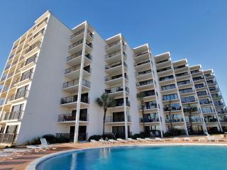 Moondrifter 805 - Panama City Beach vacation rentals
