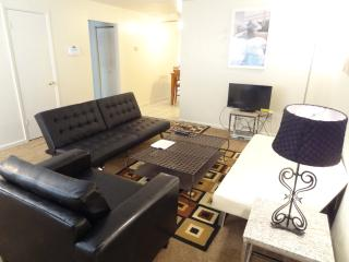 Best Deal N Town #1 of #3-2 bedroom Fits up to 10! - Gainesville vacation rentals