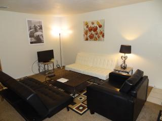 Best Deal N Town #1 of #5-2 bedroom Fits up to 10! - Gainesville vacation rentals