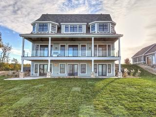 Highfield Beach House - South Haven vacation rentals