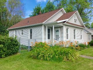 South Zoo - South Haven vacation rentals