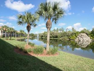 Fall Waters Beach Resort- 1st Floor Unit with Amazing View of Fountain - Naples vacation rentals