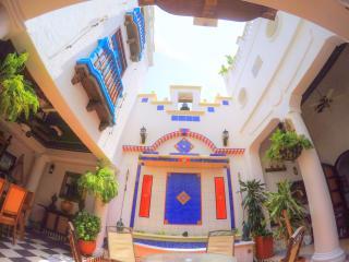 Casa Calamari Real - Cartagena vacation rentals
