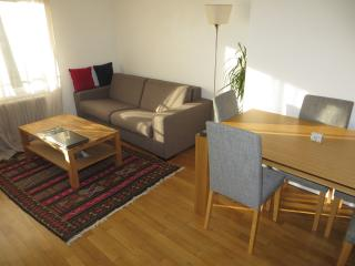 15mn from the center of Paris metro - Les Lilas vacation rentals