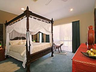 Weeroona Retreat The Grange Jacuzzi Suite - Rye vacation rentals