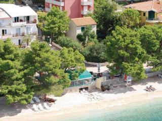 Villa Tatjana - Two-Bedroom Villa with Terrace and Sea View - Tucepi vacation rentals