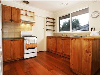 Rent Melbourne 3/43 Box Hill - Melbourne vacation rentals
