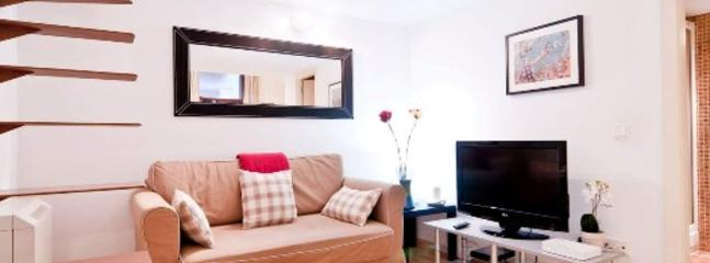 PUERTA DEL SOL VII - Madrid vacation rentals