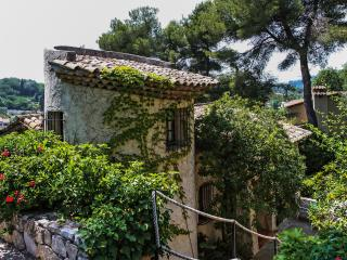 Villa Soul - Vence vacation rentals