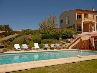 Charming Les Adrets-de-l'Esterel House rental with Private Outdoor Pool - Les Adrets-de-l'Esterel vacation rentals