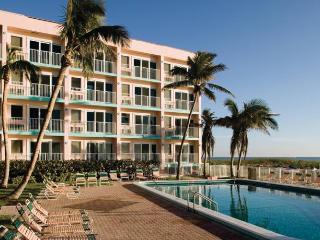 Wyndham Sea Gardens - Seaside vacation - Pompano Beach vacation rentals